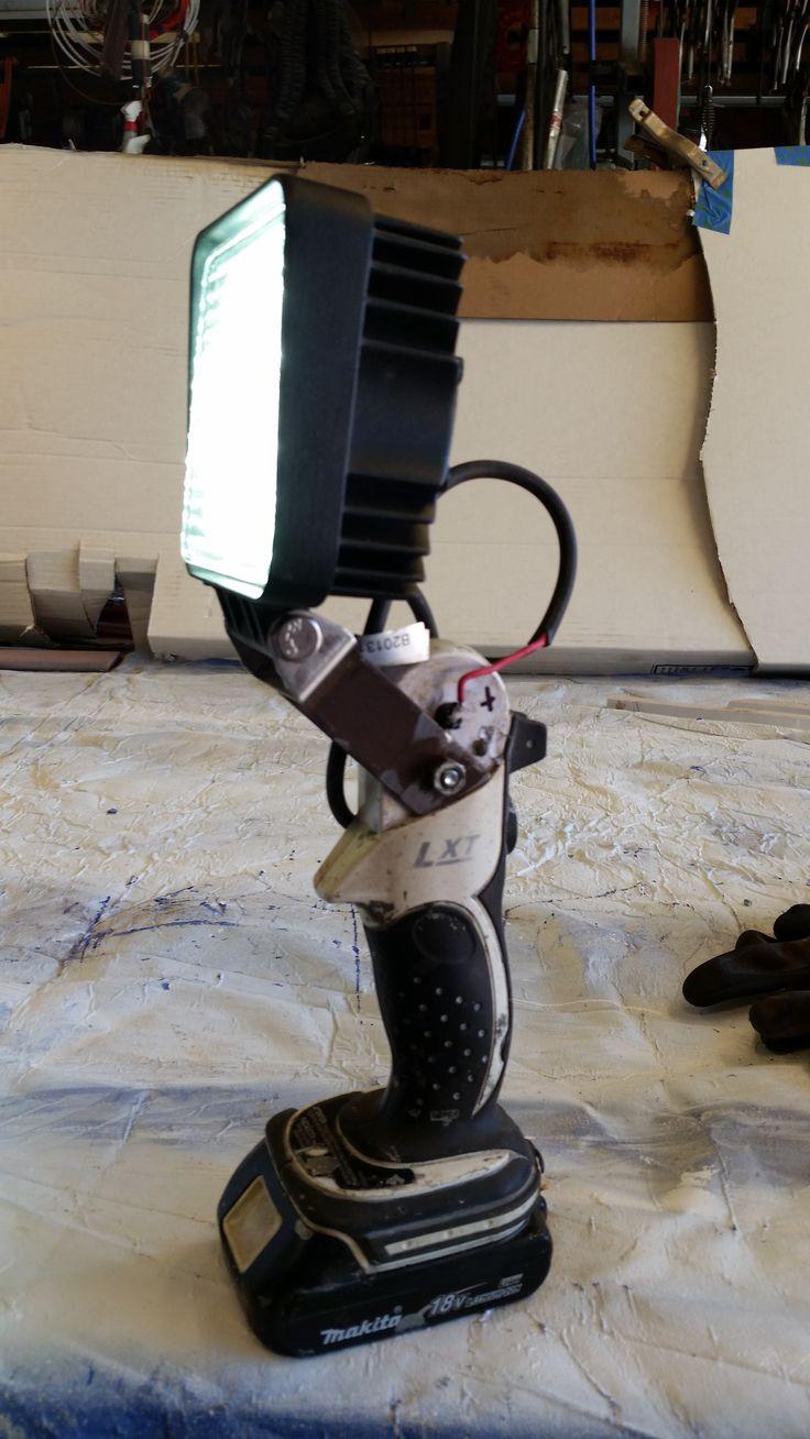 17 best rocket stove images on pinterest rocket stoves rockets
