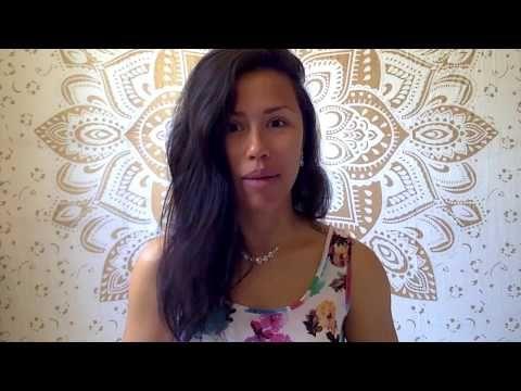 Free Workshop — Sarah Nicole Love