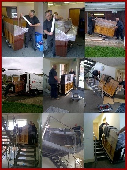 Piano removals collection and delivery based in Swadlincote http://www.kcrtransport.co.uk/piano_moves-burton-swadlincote-ashby_31.html