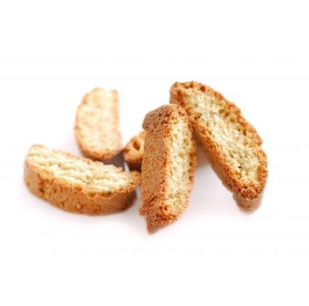 CROQUANTS COCO LINÉADIET X 5 Croquants coco riches en protéines prêt à l'emploi.  Les croquants saveur coco sont des biscuits équilibrés, adaptés lors d'un programme de perte de poids. A déguster en en-cas vous apprécierez vos pauses douceurs au bon goût de coco.