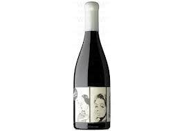 esule wine