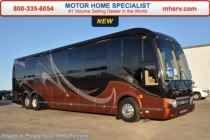 Prevost asuntovaunualue, asuntovaunualue myytävänä, Käytetyt Prevost Asuntoauto, Texas prevost Dealer