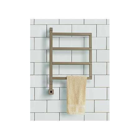 Photo: David Prince | thisoldhouse.com | from Towel Warmers