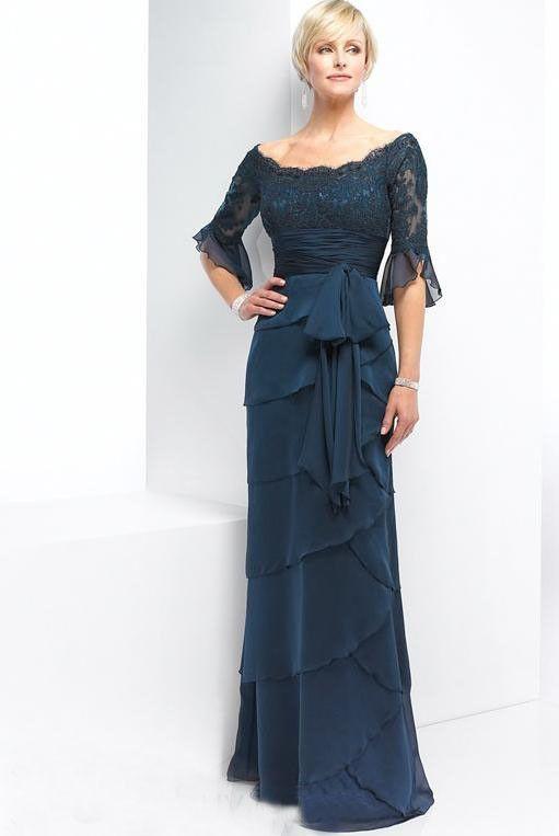 38 best Entourage Dresses images on Pinterest | Bridal gowns ...