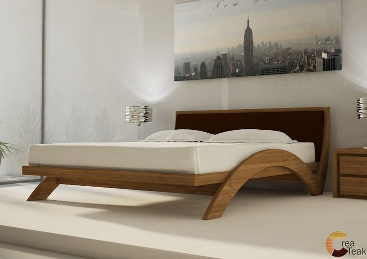 dipan minimalis, ranjang minimalis, dipan tempat tidur, dipan Kasur, tempat tidur susun, ranjang kayu minimalis, harga dipan, ranjang kayu
