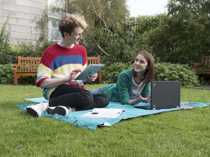 Starting at €125/£99, our refurbished computers and iPads are perfect for students looking for a great value PC.  Each sale comes with 12 months warranty and contributes to our work to end poverty so they really are good computers!  SHARE to let your friends & family know: https://www.oxfamireland.org/computers