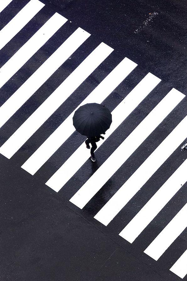 Yoshinori Mizutani   PICDIT in // photography