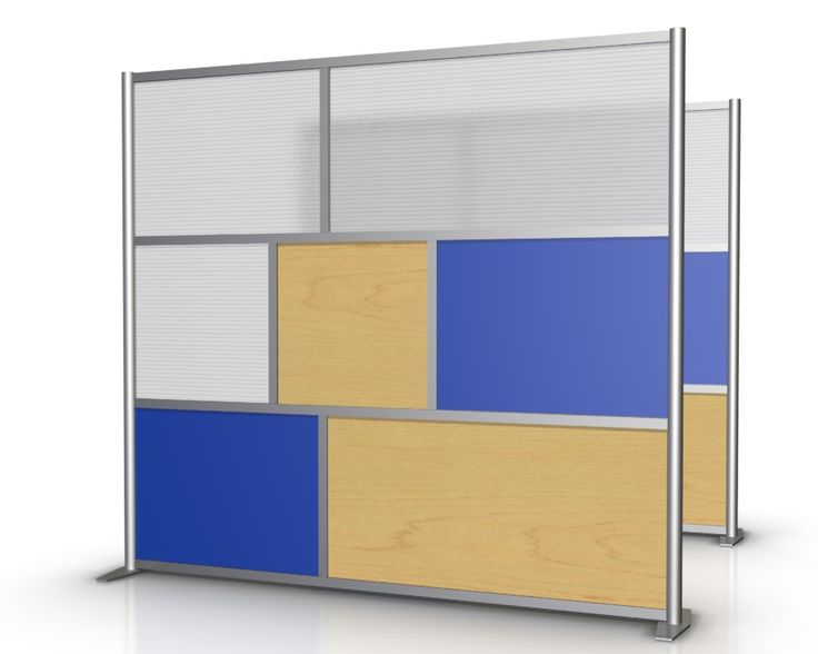 17 Best Ideas About Modern Room Dividers On Pinterest