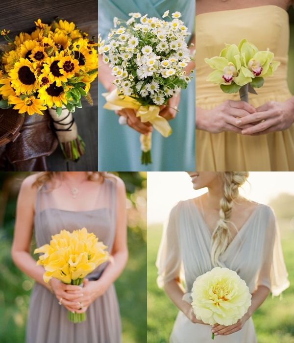 Wedding Flowers In The Philippines : Best images about bouquet ideas on