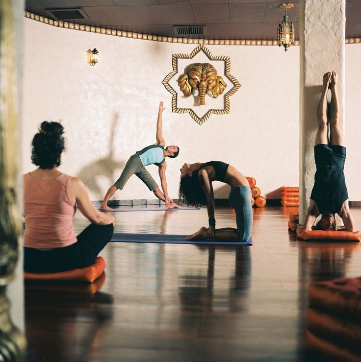 The end of 2015 coming in a bit too fast for you?  Stop, breathe and relax with us for 3 luxurious nights and enjoy daily yoga, some fabulous treatments in Prana Spa and of course brilliant service from our team. http://thevillas.net/2013/villas-packages.html#nightyogaspa