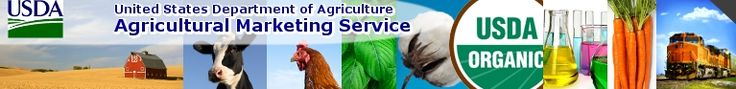 Farmers Markets Search