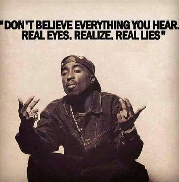2Pac Quotes Beauteous 10 Best Tupac Quotes Images On Pinterest  2Pac Quotes Tupac Quotes