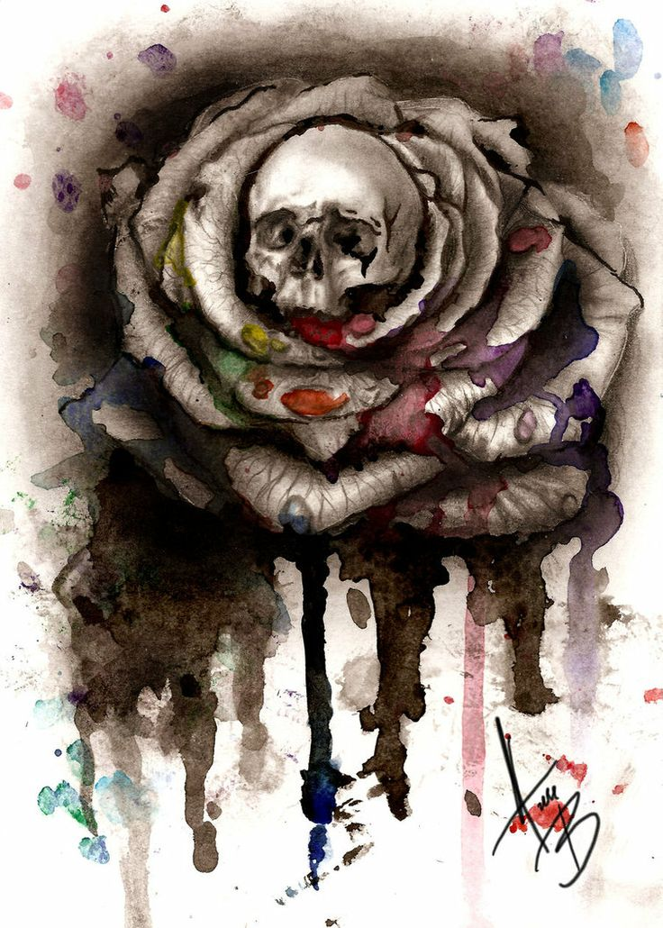 1000 images about skulls and roses on pinterest black roses day of the dead and pink skull. Black Bedroom Furniture Sets. Home Design Ideas