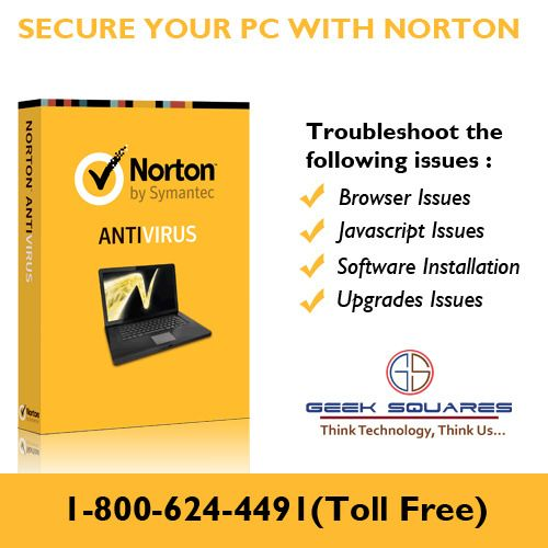 https://flic.kr/p/J5XLu4 | norton_support | Is your antivirus is not working properly or PC is slowing down because of your antivirus get it fixed. Contact our toll free number and get expert help to resolve the problems of problems related to Nroton Antivirus.