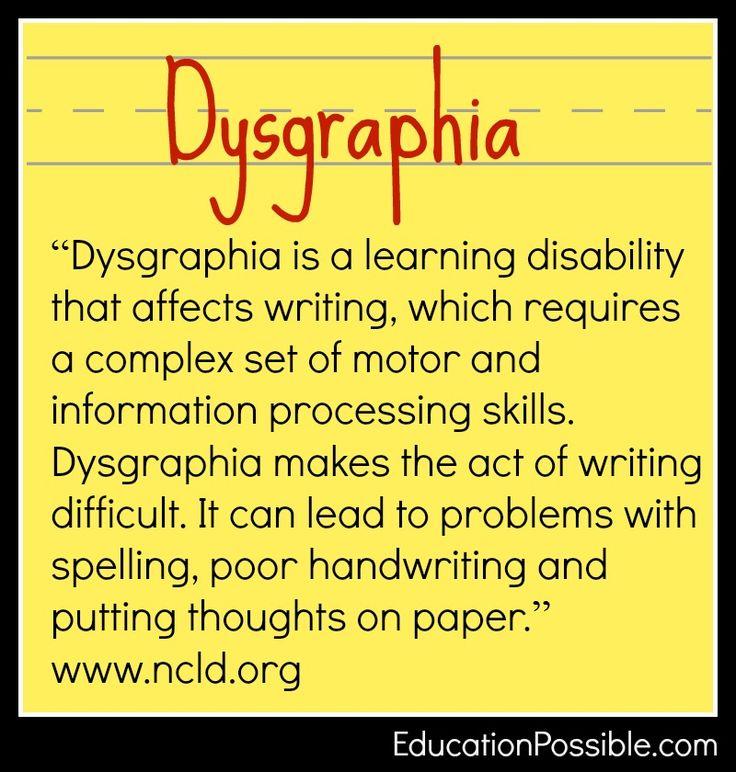 teach definition essay