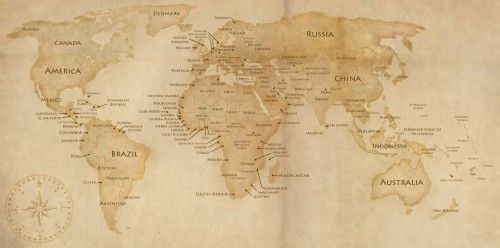 World-Map-Texture-500x248.jpg (500×248)