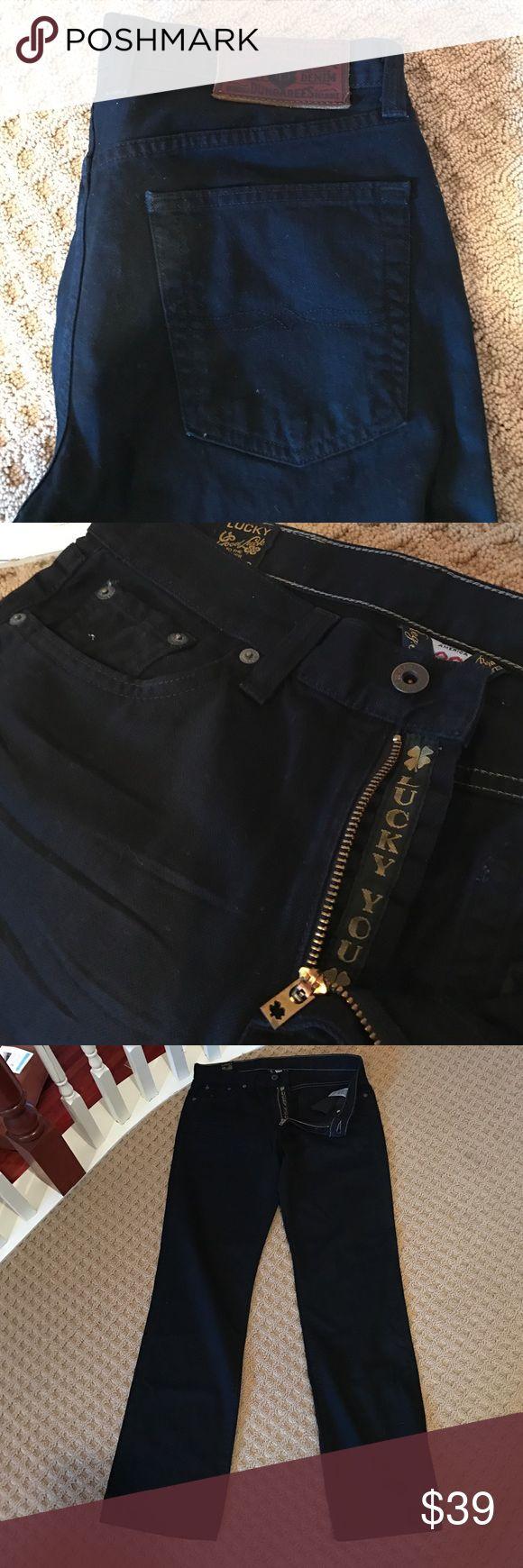 Best 25  Lucky brand jeans mens ideas on Pinterest | Classic mens ...