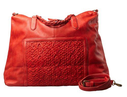 Borsa da giorno in pelle con quadrante in pelle lavorata. Da indossare a mano o a tracolla.  #resinastyle #bag #bags #daybag #fashion #borse #model #luxurybag #fashionable #handbag #fashionaddict #leather #handmade #fairtrade http://www.resinastyle.com/adrenaline/