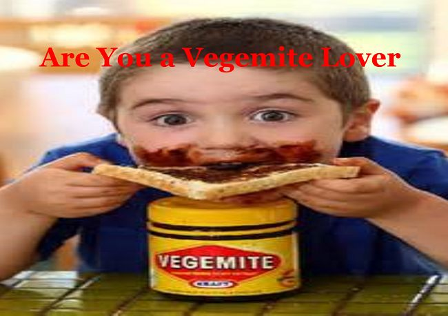 """You know my thoughts to you regarding your Nutrition is that always to """"Remember"""" that """"Fresh is Best"""". Keeping your intake of packaged and processed foods to a minimum.  However there are times when a Spread or something a little different can be nice, one of those popular ones - Is Vegemite     In my Article -""""Do You Love your Vegemite"""" I tell Why this Spread is OK in small Quantities [Read More] http://juliedoherty.net/do-you-love-your-vegemite/"""