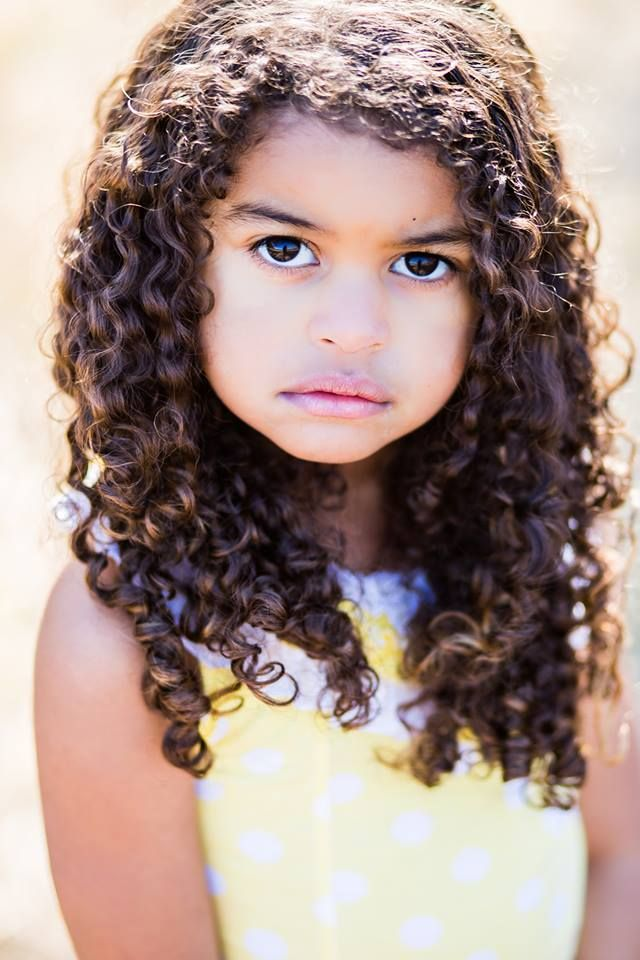 Mixed Girls Instagram Kylahclarkkjt: 63 Best Images About Mixed Babies Are The Best Babies On
