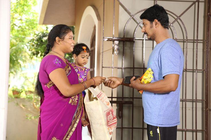 Thappa yosikkadeenge Movie New press release and Photos | A2Z Cine | Tamil Cinema News | Kollywood | Yennai Arinthaal Movie Review | Cine News