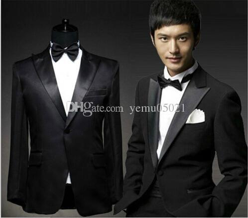 Best 25  Mens suits sale ideas on Pinterest   Mens suits style ...