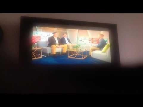 Osa2/2.Iskelmä radio:Paula Heinonen puhuu ravintolisistä, imeytymisestä.19.2.2017/su.klo 9.00- - YouTube