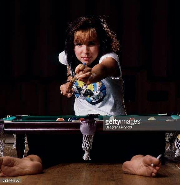 Greatest Hits Featuring Scandal Patty Smyth: 93 Best Patty Smyth ♥ Images On Pinterest