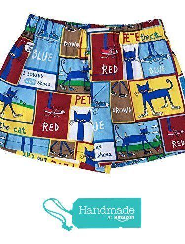 Best 25+ Boys underwear ideas on Pinterest | Lingerie ...
