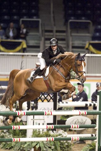 Francois Lamontagne- Ogilvy Equestrian, Equestrian Style, Horse, Horse Show, Half Pad, Saddle Pad, Tack, Saddle, Show Jumping, Eventing, Cross Country, Equitation, Eq Fashion, Dressage