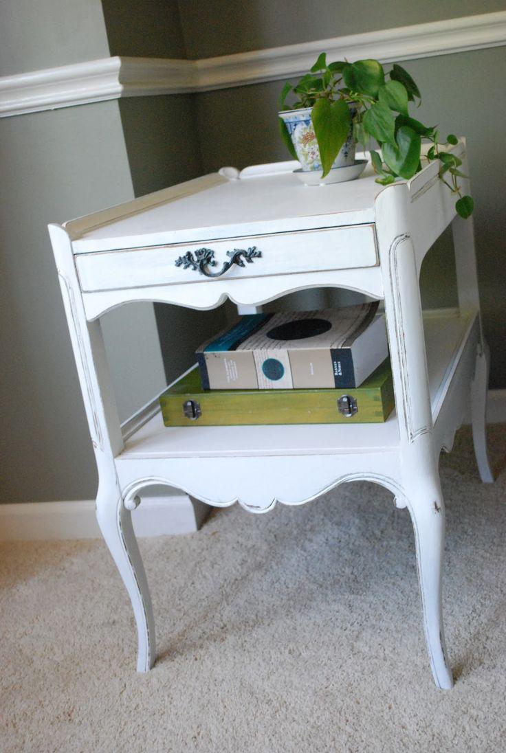 Dresser with mirror and chair - White Dresser White Trim Dresser Chalk Paint Buffet Small Dresser With Mirror