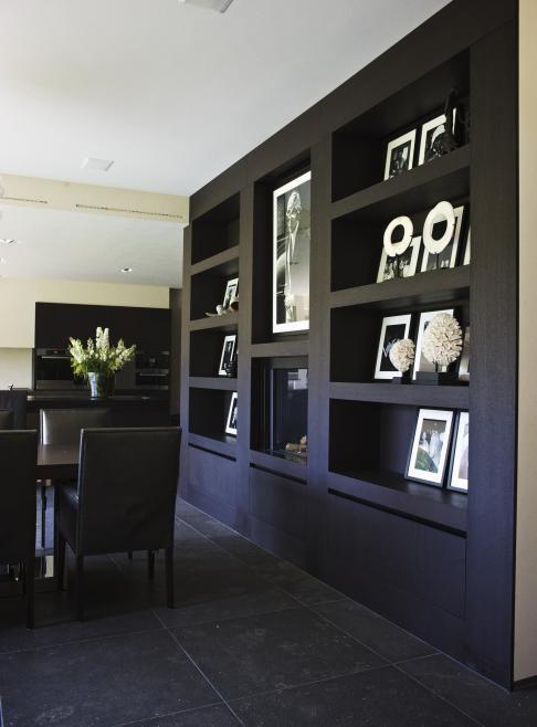 Laat je inspireren door de metamorfoses, droomhuizen en tips en trucs om je eigen interieur een impuls te geven. #RTLWoonmagazine #EricKuster