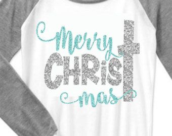 Image result for svg christmas shirts