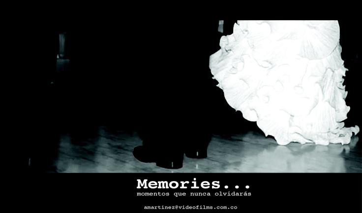 #memories #thewedding