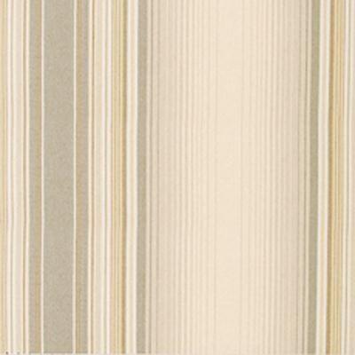 Duralee Fabric 15283 test