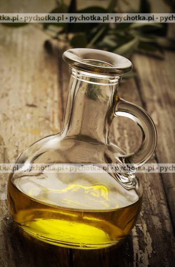 Oliwa z oliwek łagodzi ból i stany zapalne