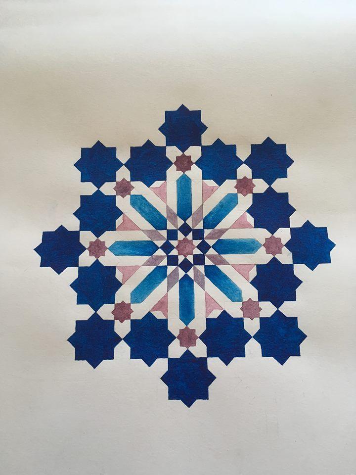 8-fold ; Yara Most