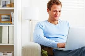 Need Loan Fast- Immediate Better Financial Assistance to Decrease Unexpected Cash Problems