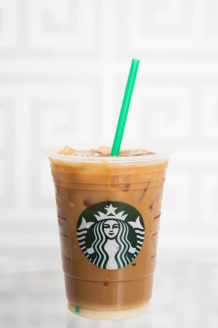 Twix Frappuccino Recipe Starbucks Secret Menu Frappuccino Starbucks Drinks Coffee Frappachino Recipe Twix Recipe Frappe Recipe Iced Coffee Starbucks Menu Starbucks Vanilla Forward Starbucks DIY Twix Frappuccino: I could get hooked on these!