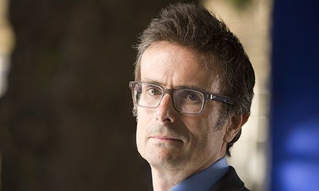 Did Google knowingly ridicule the 'right to be forgotten' ruling by removing Robert Peston's blog? http://www.thedrum.com/opinion/2014/07/03/did-google-knowingly-ridicule-right-be-forgotten-ruling-removing-robert-pestons