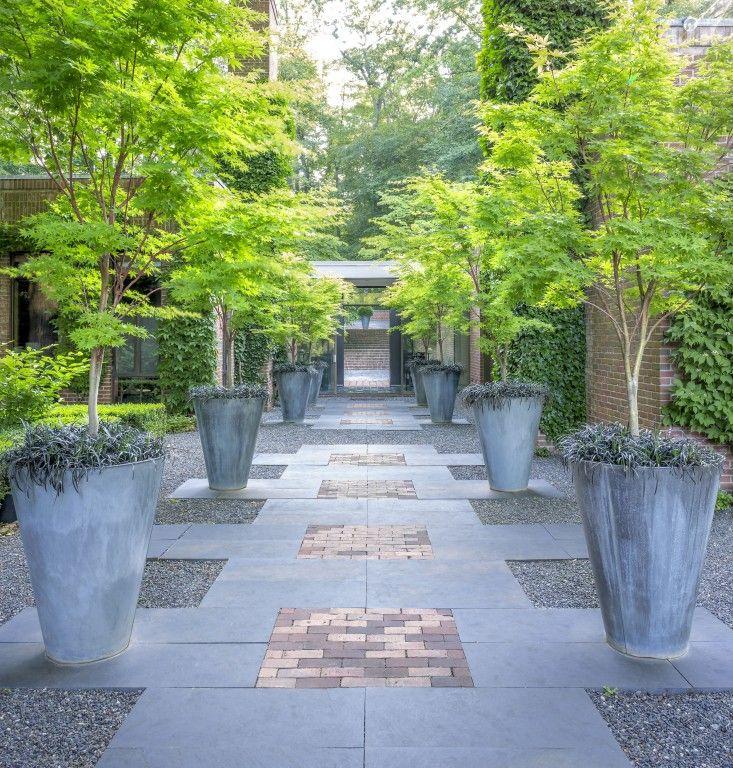 Garden Design Magazine garden design magazine relaunch Garden Design Dan Kiley Garden Delaware Gardenista