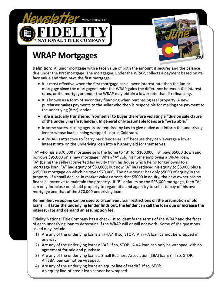 Best Fntc  Monthly Newsletter Images On   Aspen