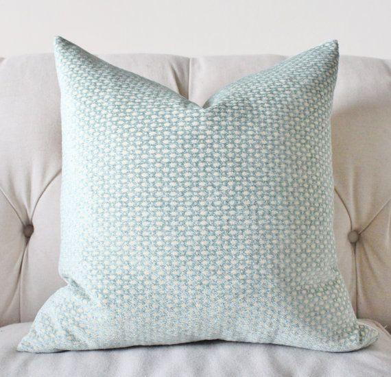 Ideal 415 best Motif Pillows images on Pinterest | Linen fabric, Pillow  HL39