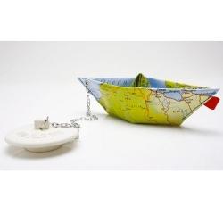 Badkarspropp MARINA BOAT PLUG - Funtastic Plastic