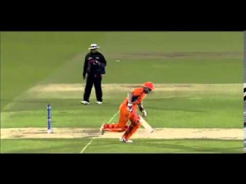 Cricket explained   3 min Final 1
