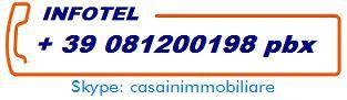 .:. CASAin I M M O B I L I A R E .:. Real Estate | Property | ITALY - PROPOSTE IMMOBILIARI >