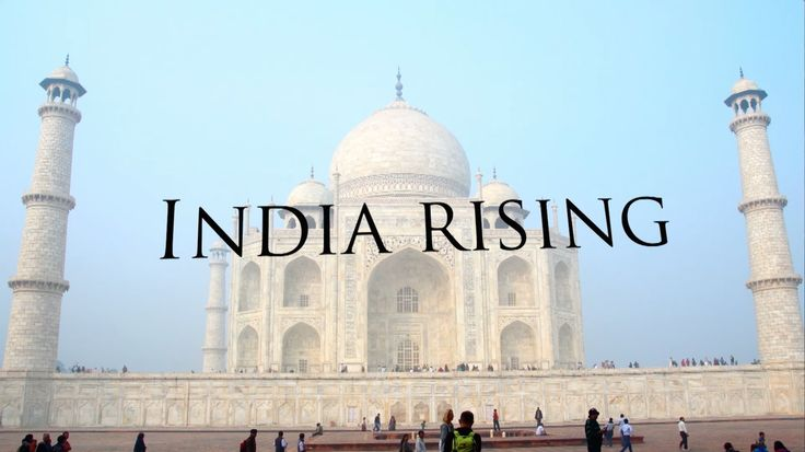 India/Pakistan video starting 12:17. Fed up with corruption, dynastic policies and ineffective public services, Indian voters catapulted Narendra Modi and his Bharatiya Janata Party to power in ...