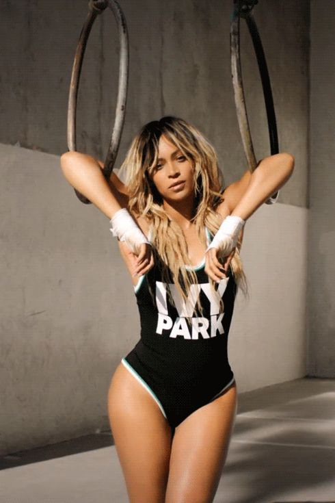 MY DAILY FITSPIRATION | Women Fitness | Beyonce, Beyonce ...