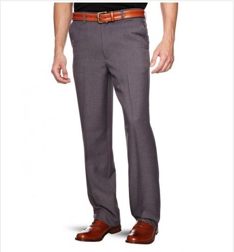 Look impressive with farah trousers for mens.
