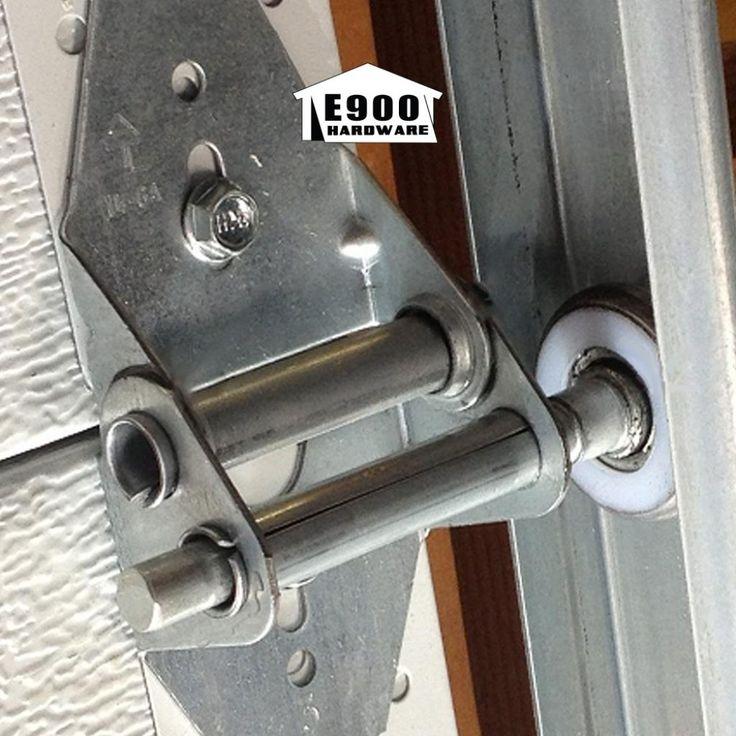 Best ideas about garage door rollers on pinterest